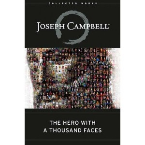 "Well worth a read to help understand the popular appeal of ""the hero""."