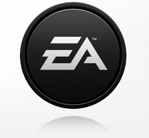 "Regardless of what Nintendo is doing, I think we can all agree that EA should be the last publisher to comment on ""quality""."