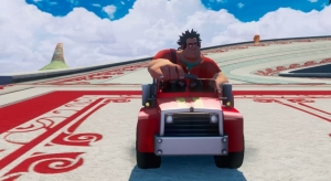 Wreck-It-Ralph-in-Sonic-All-Stars-Racing-Transformed