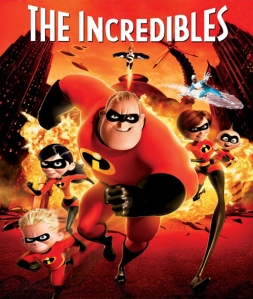 If Pixar really just wanted more money, don't you think we'd get a sequel to this?