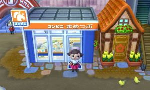 The stores in Animal Crossing are not open 24/7. This also slows progress as you can collect so much at a certain time but sell nothing. Being mayor allows you to extend the store's hours, should you so choose.