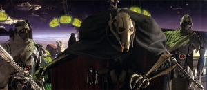 General_Grievous_(Qymaen_jai_Sheelal)