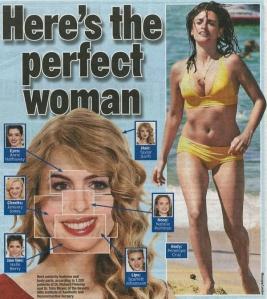 ny-post-perfect-woman