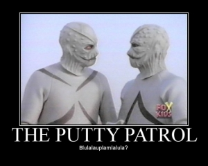 Putties2