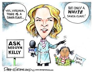 Megyn-Kelly-white-Santa