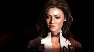 Miranda Lawson is one of many characters introduced as a major new presence, only to simply lose significance in Mass Effect 3.