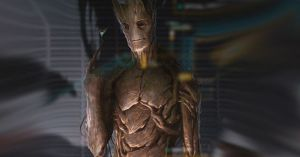 Groot-Concept-Art-Comic-Con-2013-Guardians-of-the-Galaxy