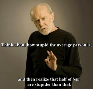 think-about-stupid-people