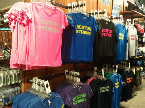 boston-strong-tshirtsjpg-b9959458e6d93761