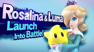 Boy, too bad Nintendo doesn't pretty much own Platinum Games. Imagine Bayonetta in Super Smash Bros.! Wait...