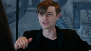 Love him or hate him, Dane Dehaan is currently not an A-list actor.