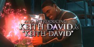 2494030-keith+david+model