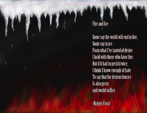 fire-frost-182x5y1