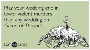red-wedding-game-of-thrones-murders-wedding-ecards-someecards