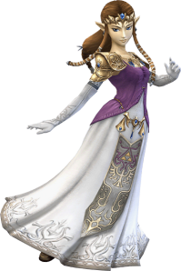 Princess_Zelda_(Super_Smash_Bros._Brawl)