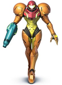 super-smash-bros-wii-u-and-3ds-samus-aran-artwork