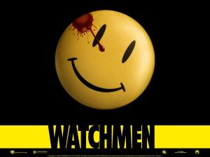 """With """"Watchmen"""" considered to be one of the greatest superhero stories, it is a shame that too often the grittiness of """"Watchmen"""" was copied, rather than the distinct end, or memorable characters."""