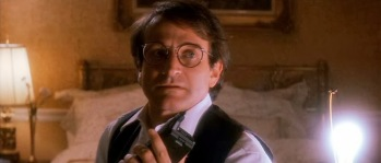 Image result for hook robin williams