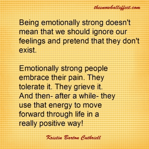 emotionally-strong