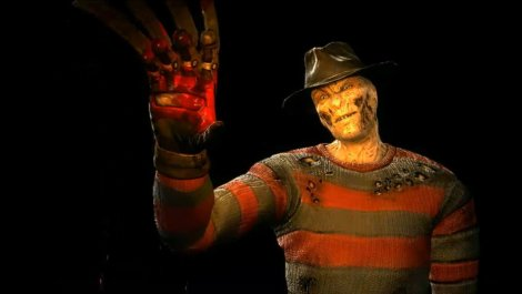 freddy-krueger-in-mortal-kombat