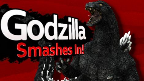 Super_Smash_Bros_Godzilla_1989