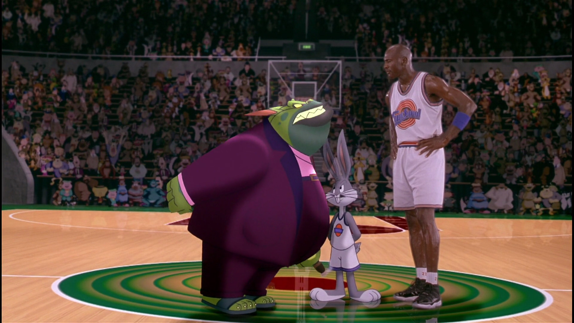 https://redringsofredemption.files.wordpress.com/2015/09/space-jam-disneyscreencaps-com-7328.jpg