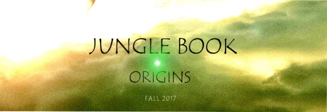 jungle_book__origins_logo_by_paulrom-d8k6g3s